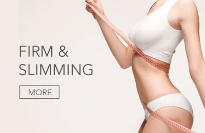 Firm & Slimming